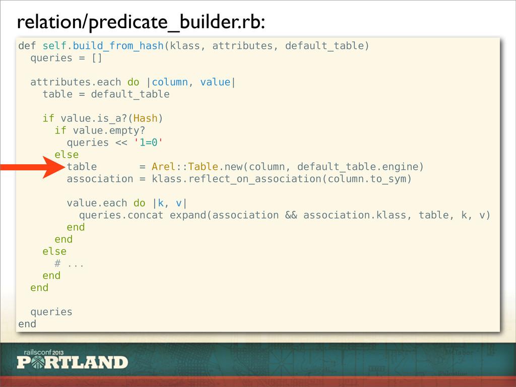 relation/predicate_builder.rb: def self.build_f...