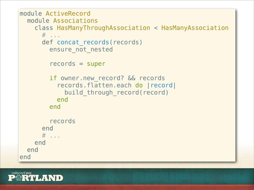 module ActiveRecord module Associations class H...