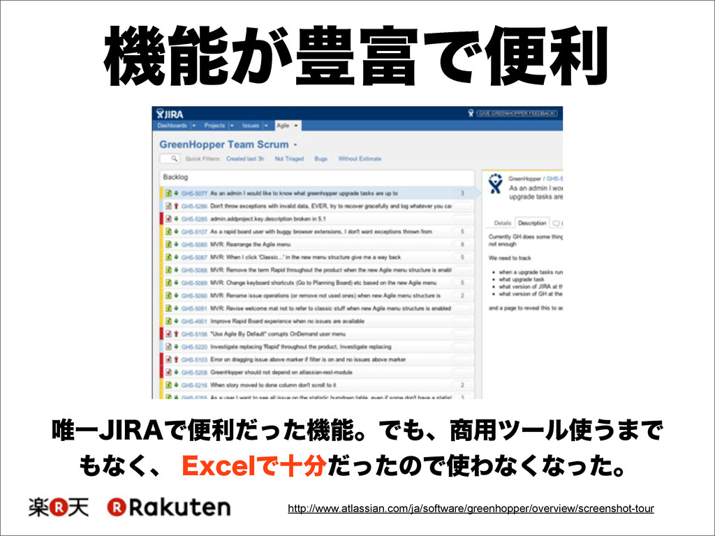http://www.atlassian.com/ja/software/greenhoppe...