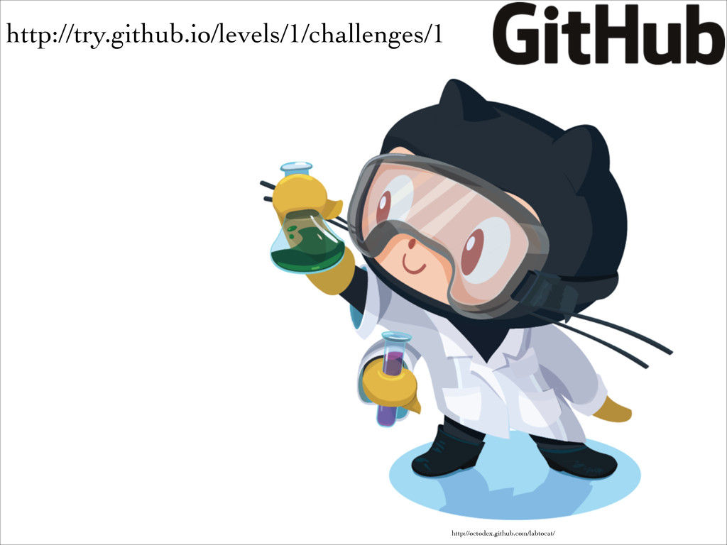 http://try.github.io/levels/1/challenges/1 http...