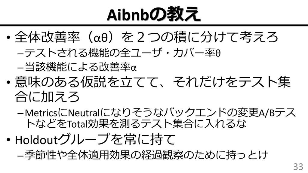 Aibnb • 53=LDαθG0>  –'%(7?5,$...