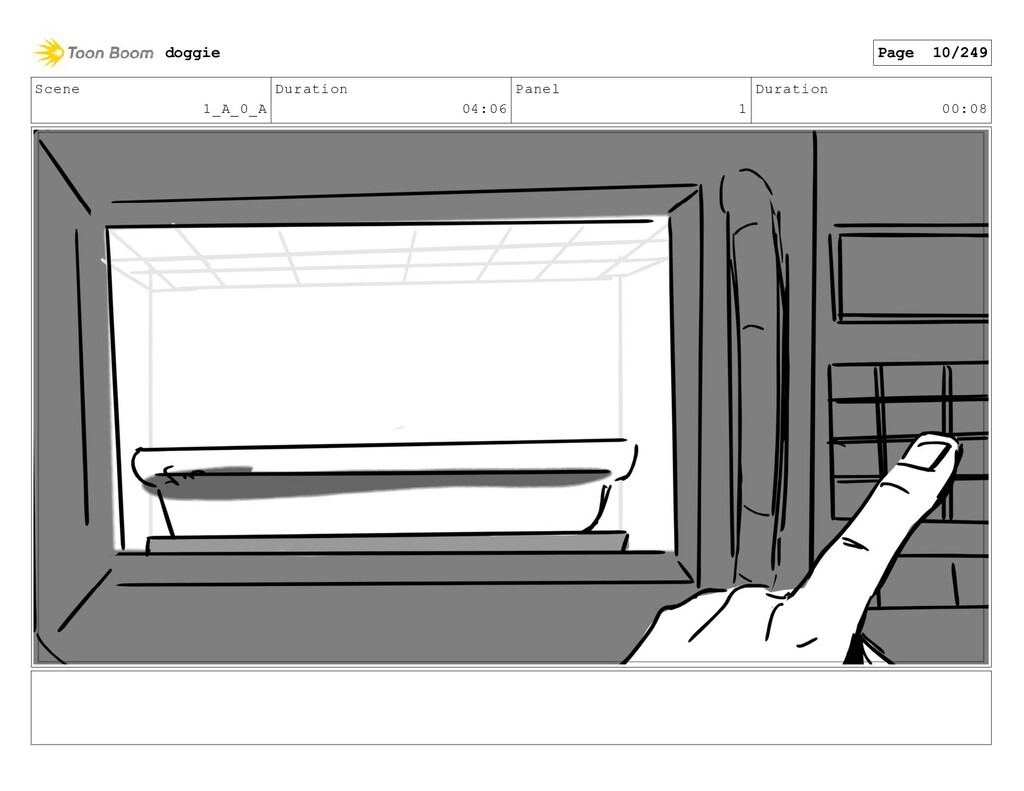 Scene 1_A_0_A Duration 04:06 Panel 1 Duration 0...