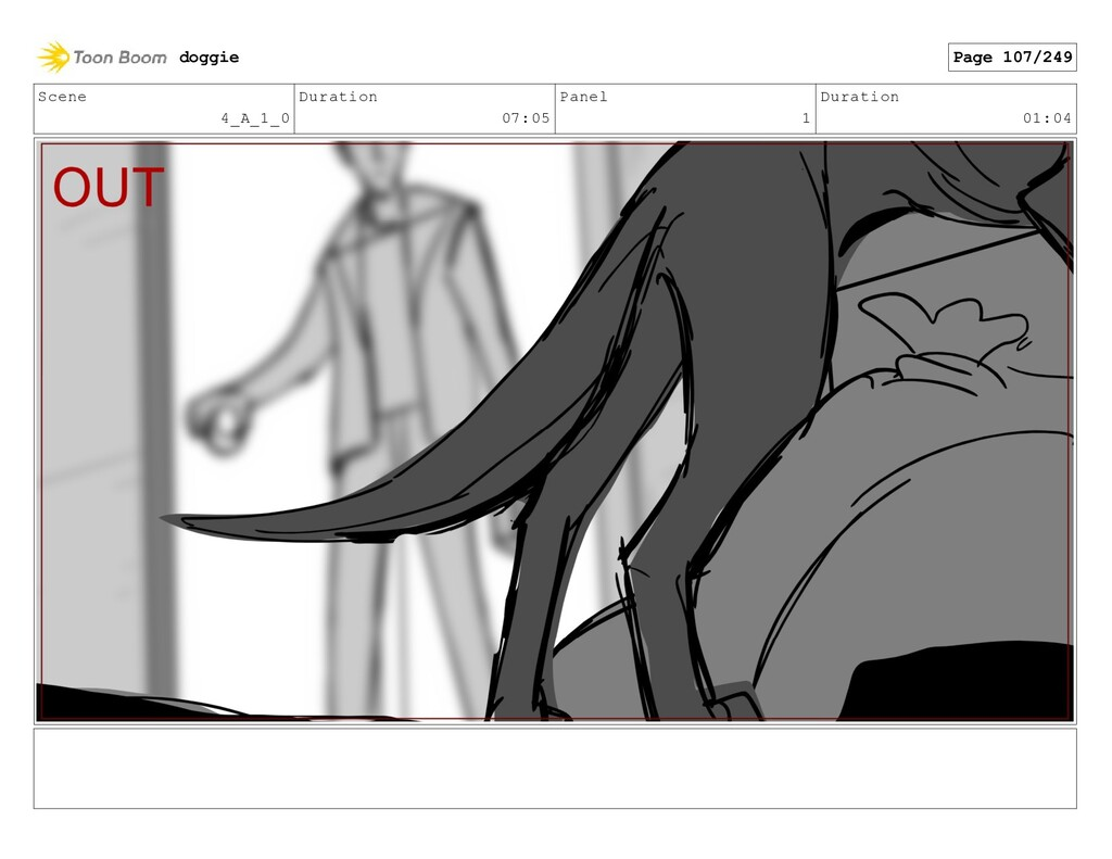 Scene 4_A_1_0 Duration 07:05 Panel 1 Duration 0...