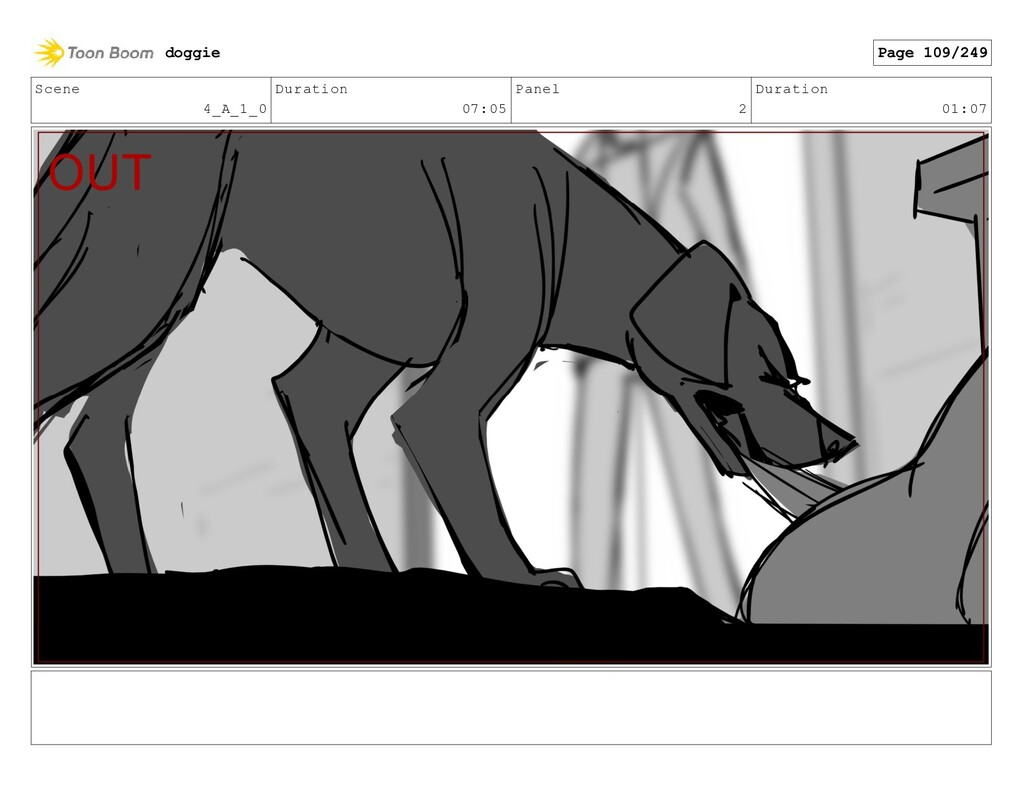 Scene 4_A_1_0 Duration 07:05 Panel 2 Duration 0...