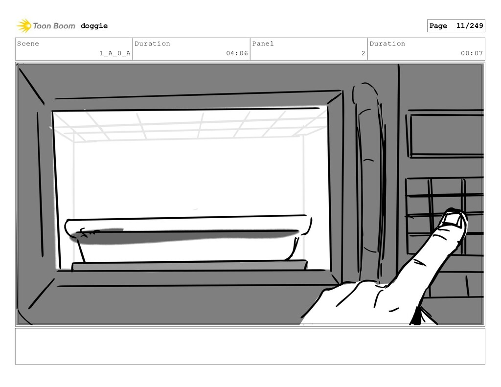 Scene 1_A_0_A Duration 04:06 Panel 2 Duration 0...