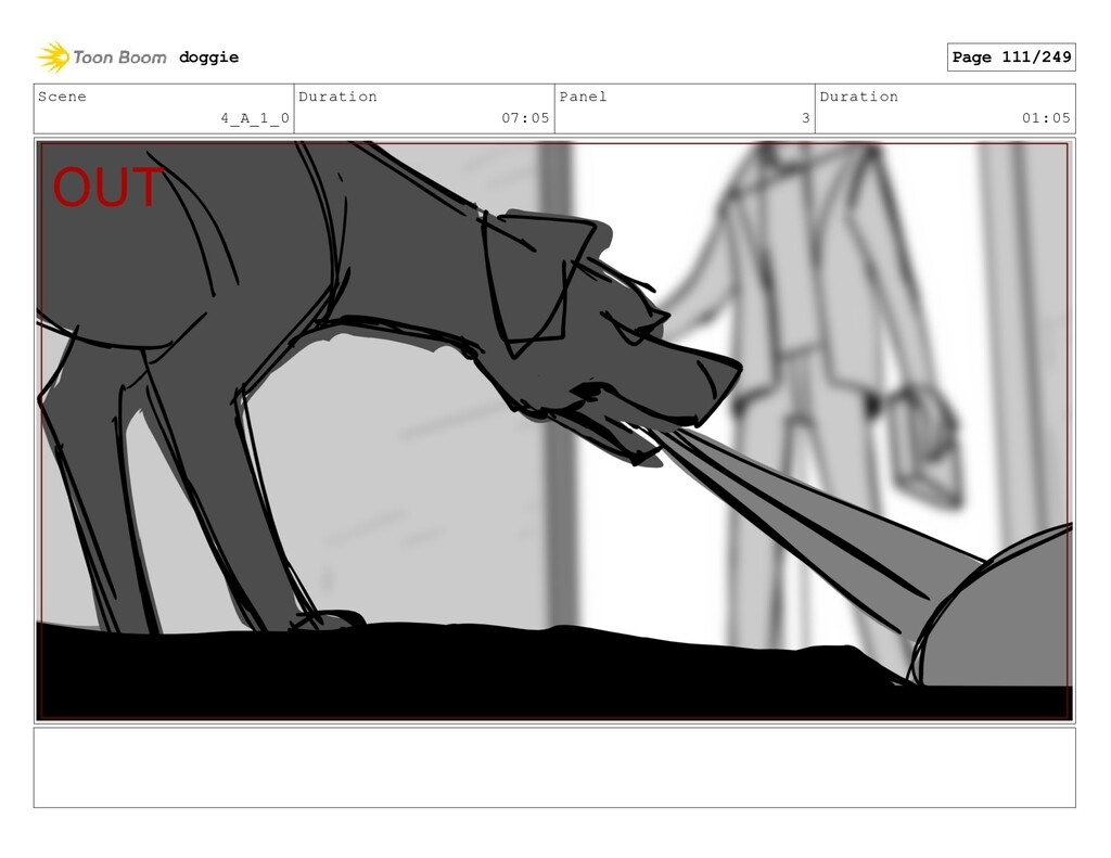 Scene 4_A_1_0 Duration 07:05 Panel 3 Duration 0...