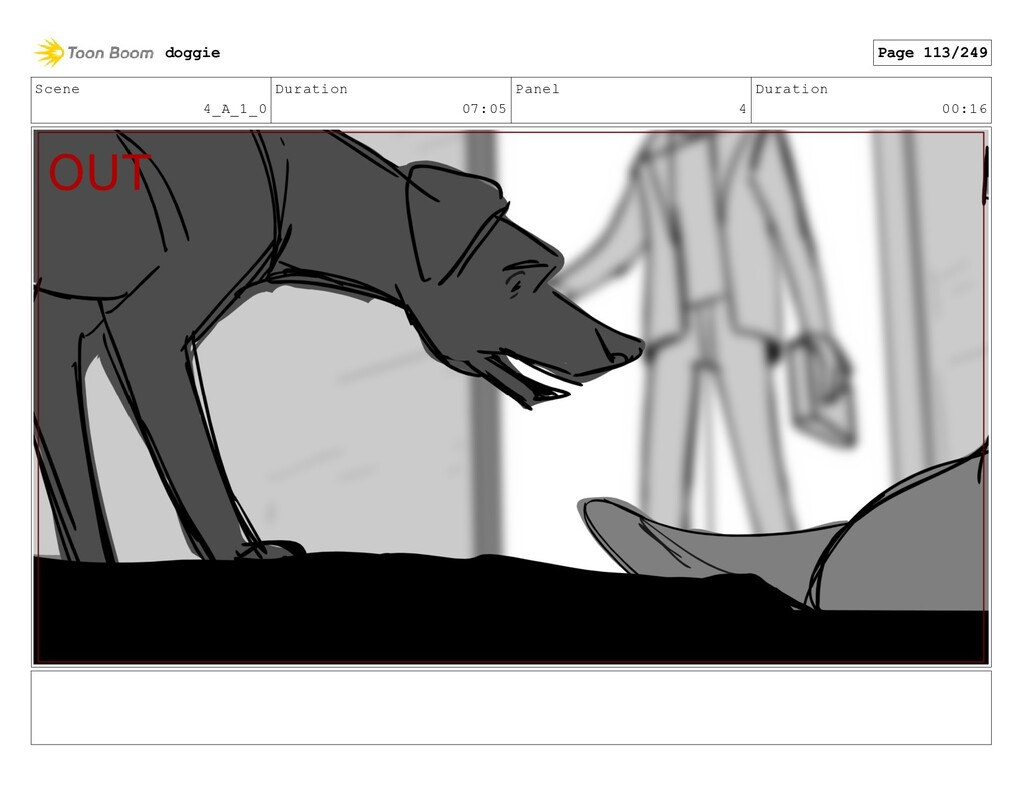 Scene 4_A_1_0 Duration 07:05 Panel 4 Duration 0...
