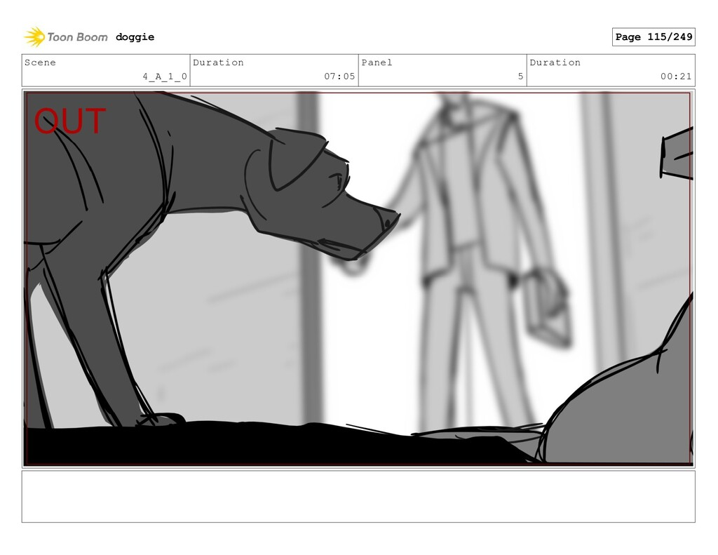 Scene 4_A_1_0 Duration 07:05 Panel 5 Duration 0...