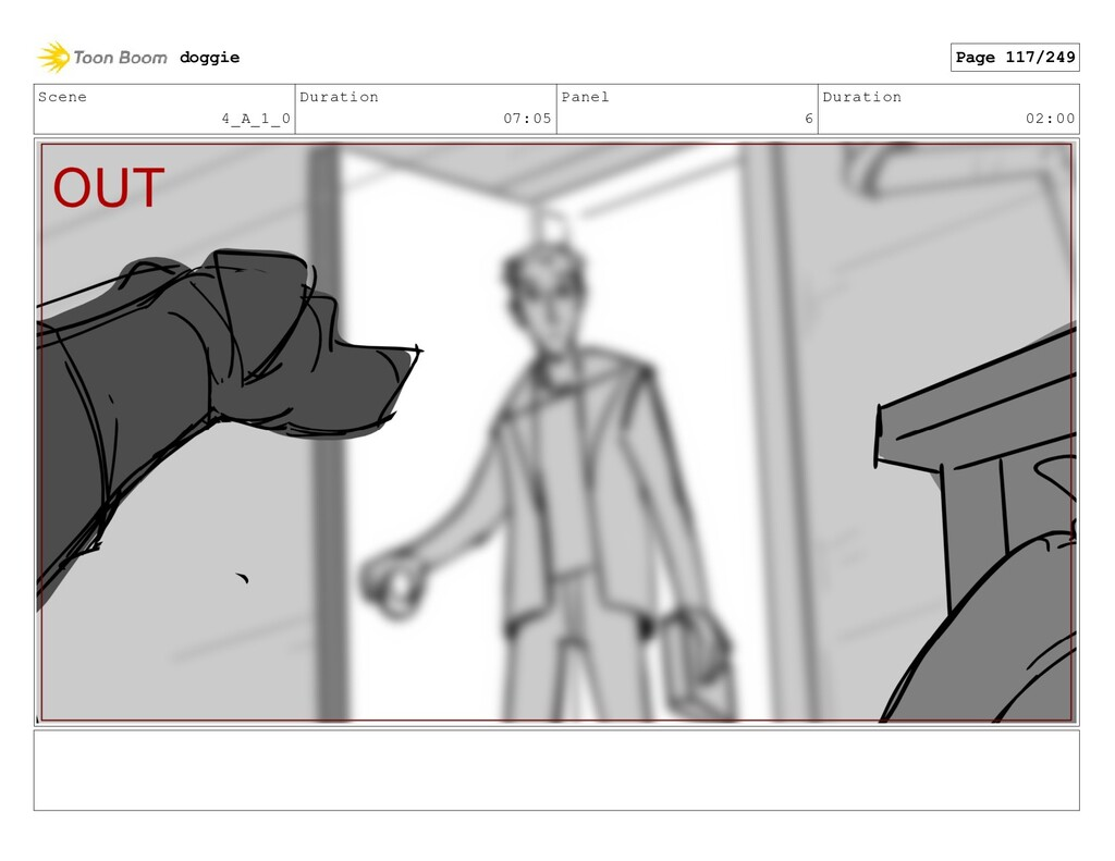 Scene 4_A_1_0 Duration 07:05 Panel 6 Duration 0...