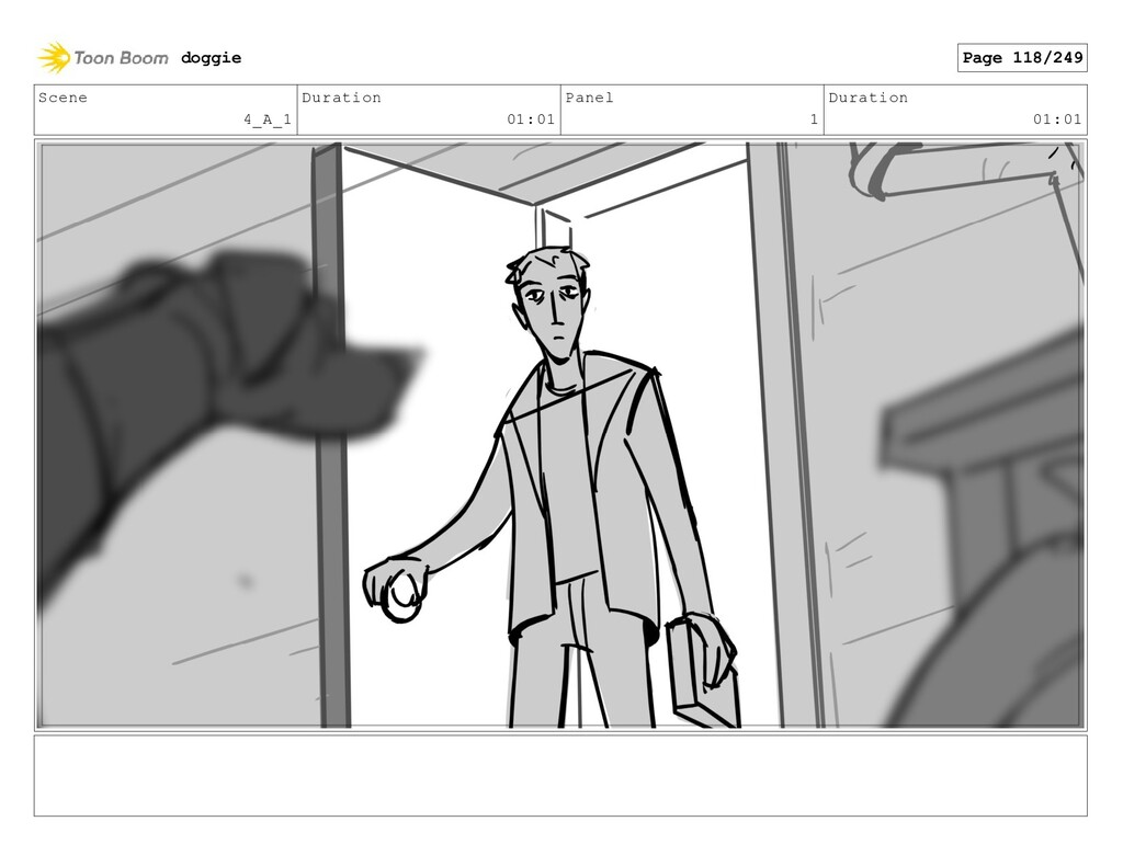 Scene 4_A_1 Duration 01:01 Panel 1 Duration 01:...