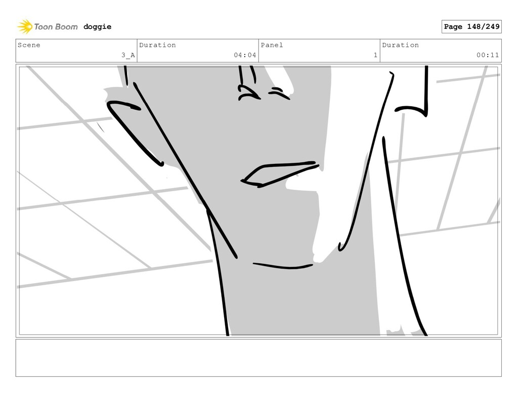 Scene 3_A Duration 04:04 Panel 1 Duration 00:11...