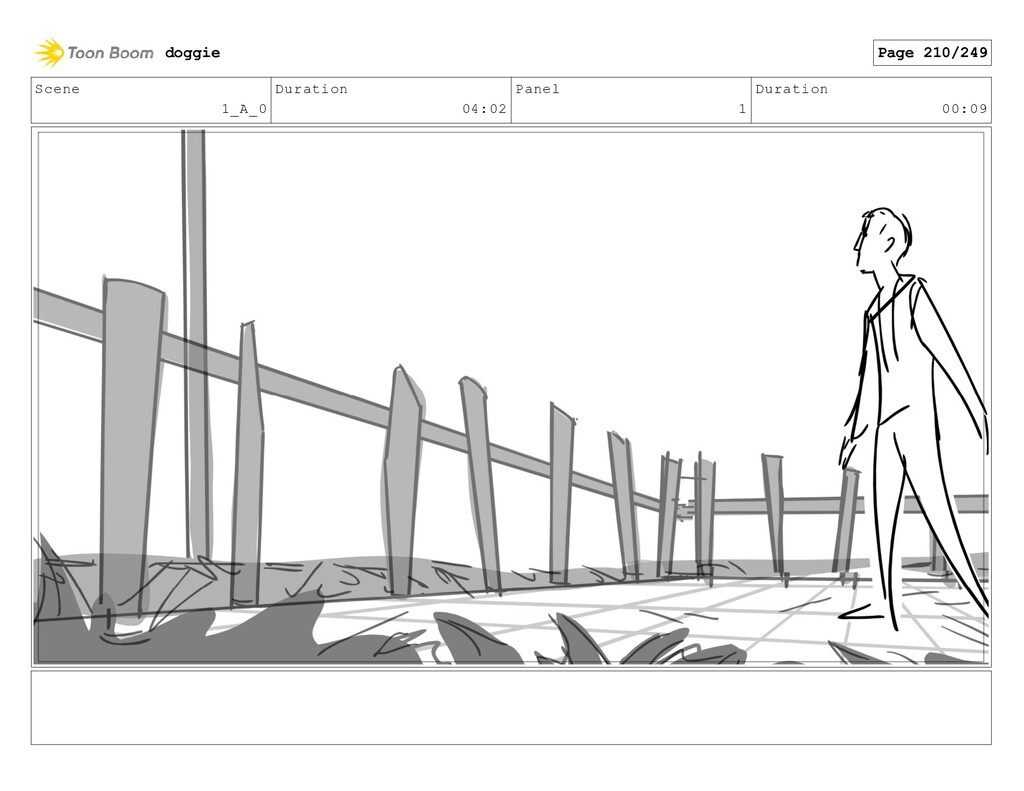 Scene 1_A_0 Duration 04:02 Panel 1 Duration 00:...