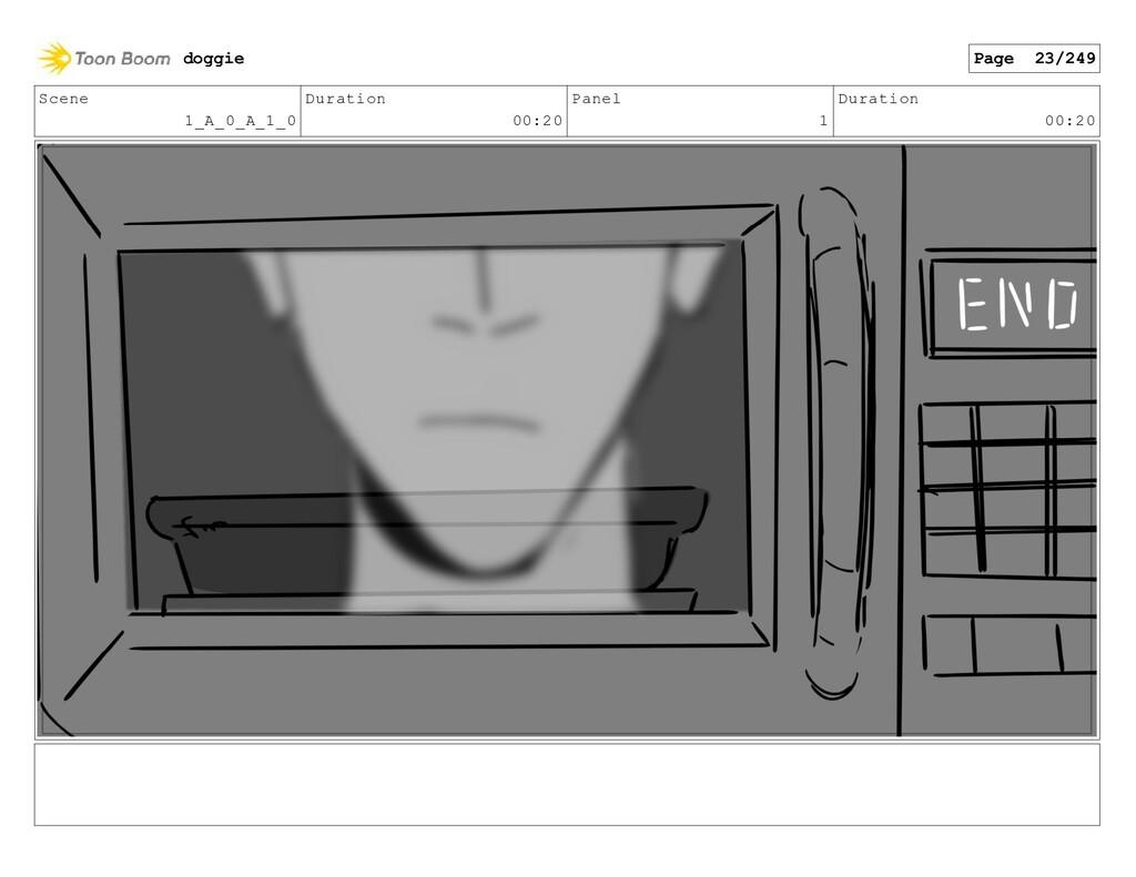 Scene 1_A_0_A_1_0 Duration 00:20 Panel 1 Durati...