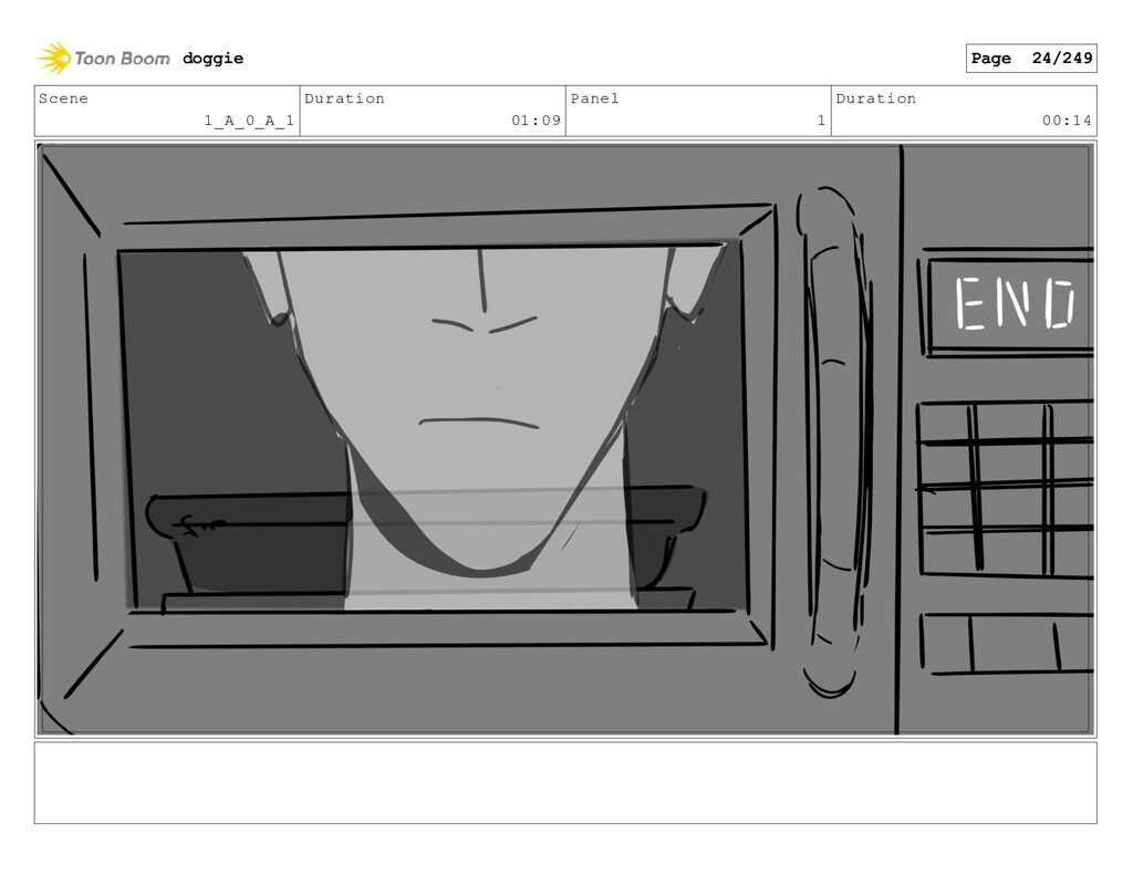 Scene 1_A_0_A_1 Duration 01:09 Panel 1 Duration...