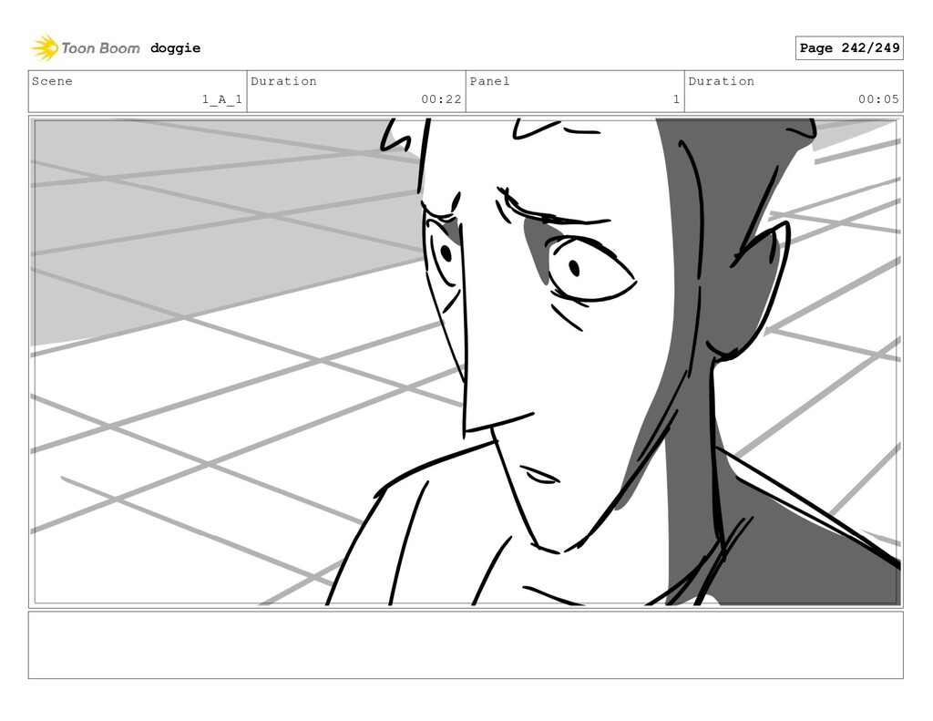 Scene 1_A_1 Duration 00:22 Panel 1 Duration 00:...