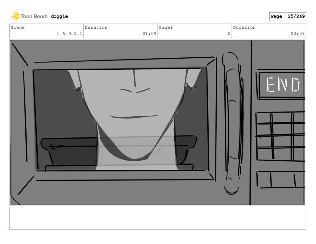 Scene 1_A_0_A_1 Duration 01:09 Panel 2 Duration...