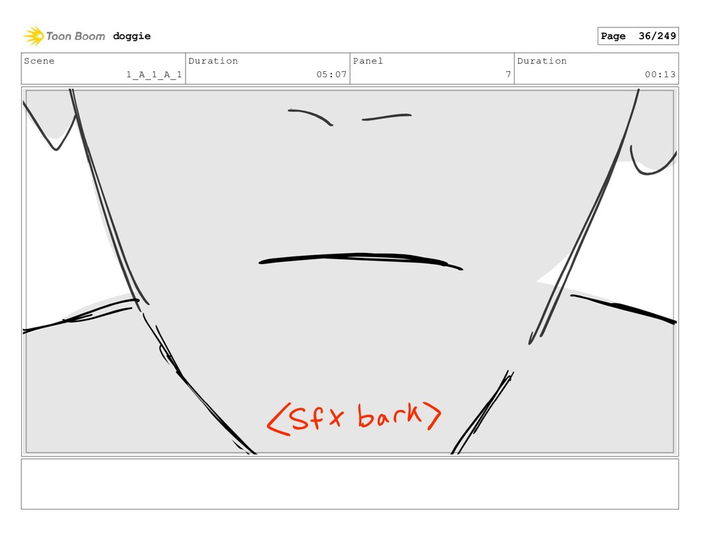 Scene 1_A_1_A_1 Duration 05:07 Panel 7 Duration...