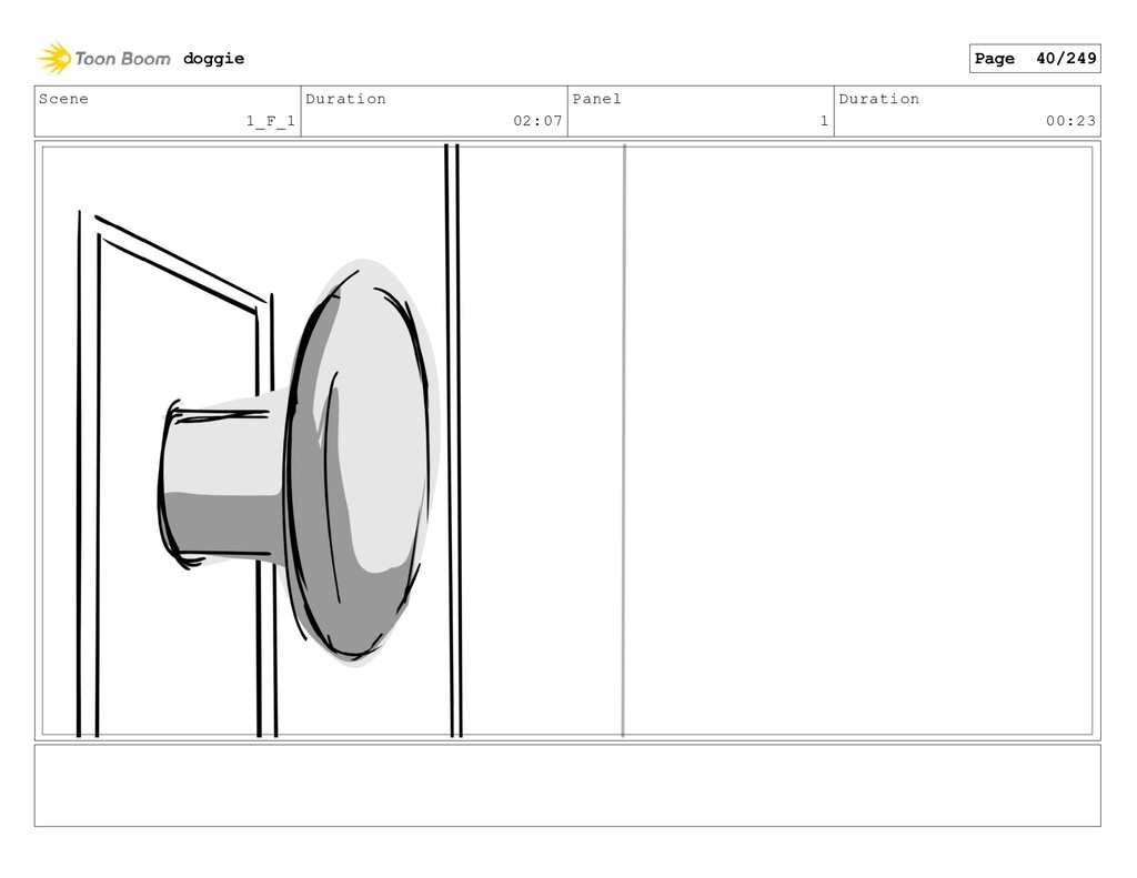 Scene 1_F_1 Duration 02:07 Panel 1 Duration 00:...