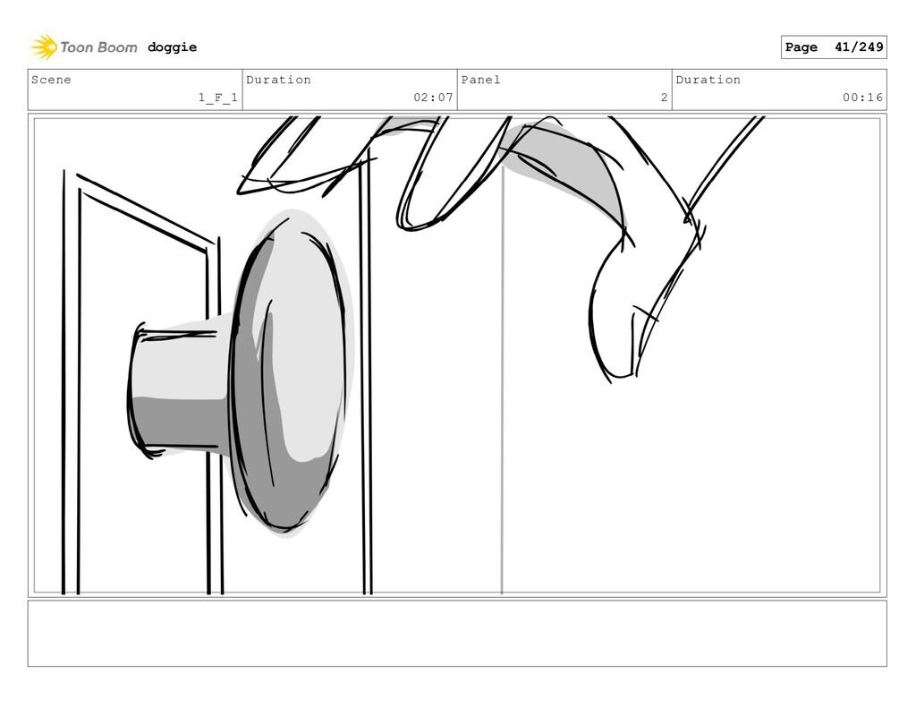 Scene 1_F_1 Duration 02:07 Panel 2 Duration 00:...