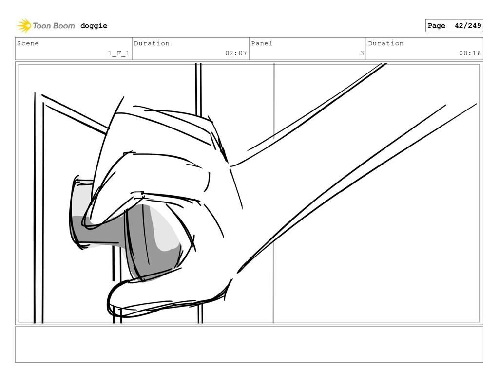 Scene 1_F_1 Duration 02:07 Panel 3 Duration 00:...