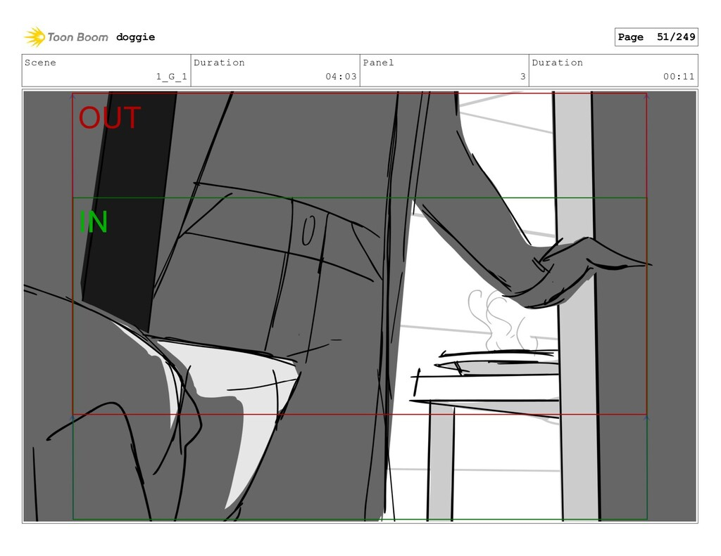 Scene 1_G_1 Duration 04:03 Panel 3 Duration 00:...