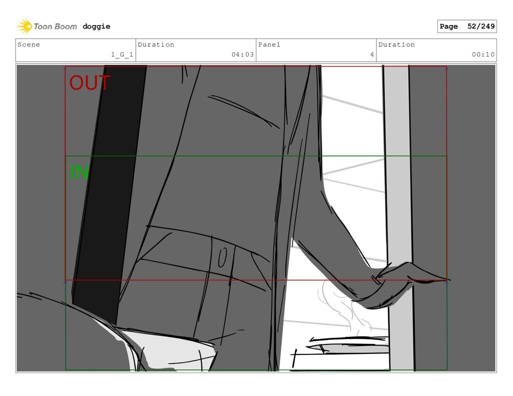 Scene 1_G_1 Duration 04:03 Panel 4 Duration 00:...