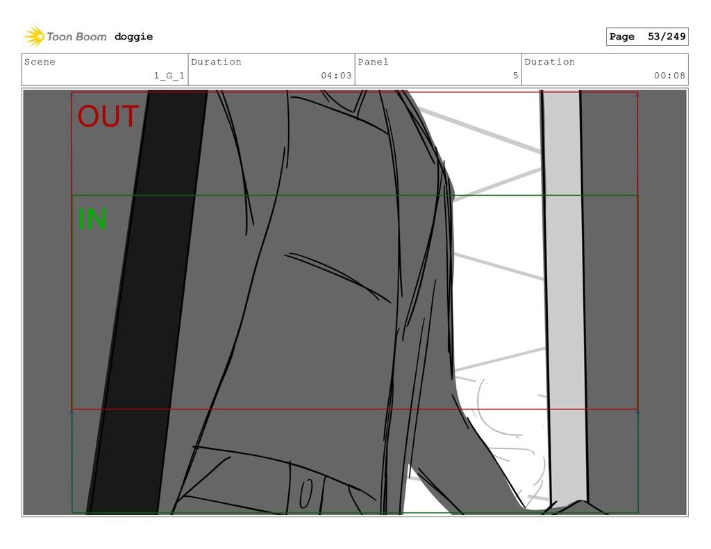 Scene 1_G_1 Duration 04:03 Panel 5 Duration 00:...