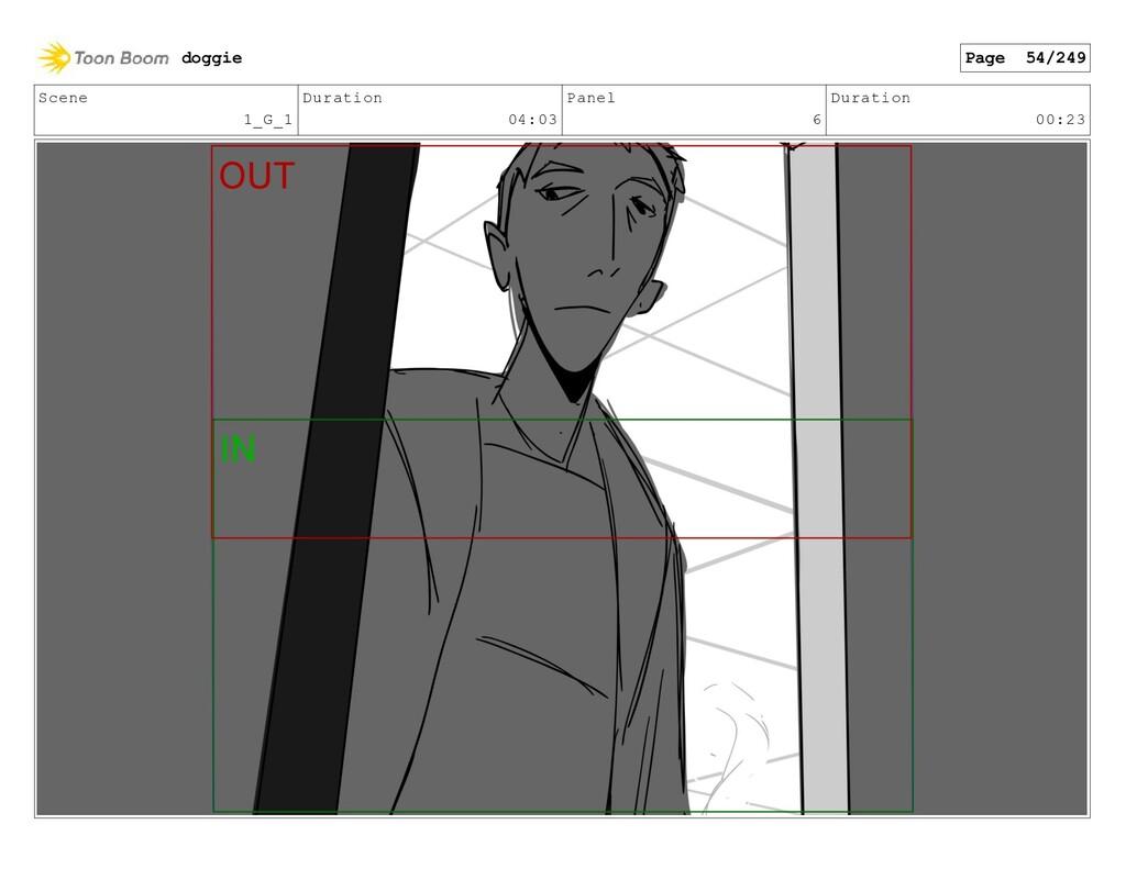 Scene 1_G_1 Duration 04:03 Panel 6 Duration 00:...