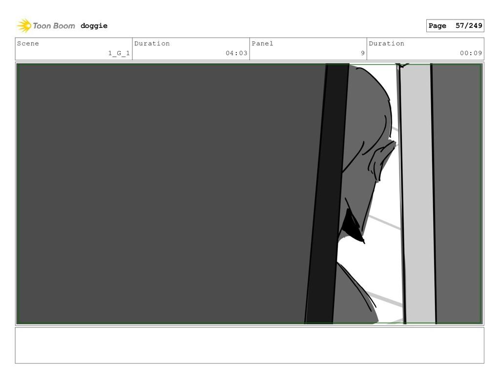 Scene 1_G_1 Duration 04:03 Panel 9 Duration 00:...