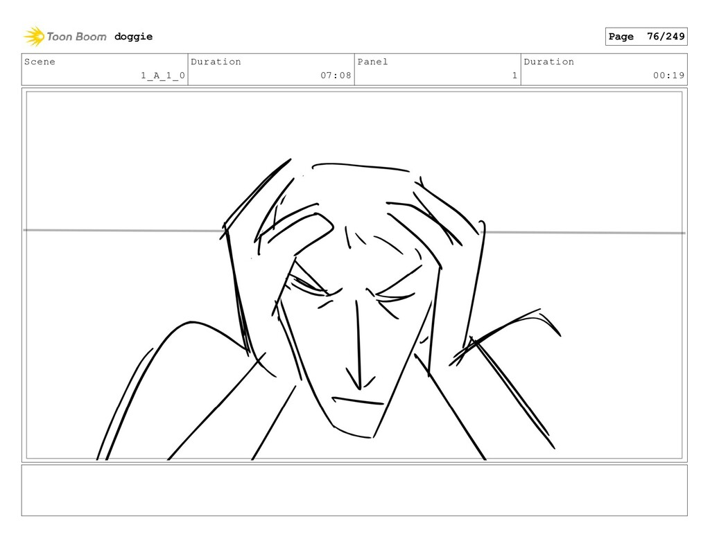 Scene 1_A_1_0 Duration 07:08 Panel 1 Duration 0...