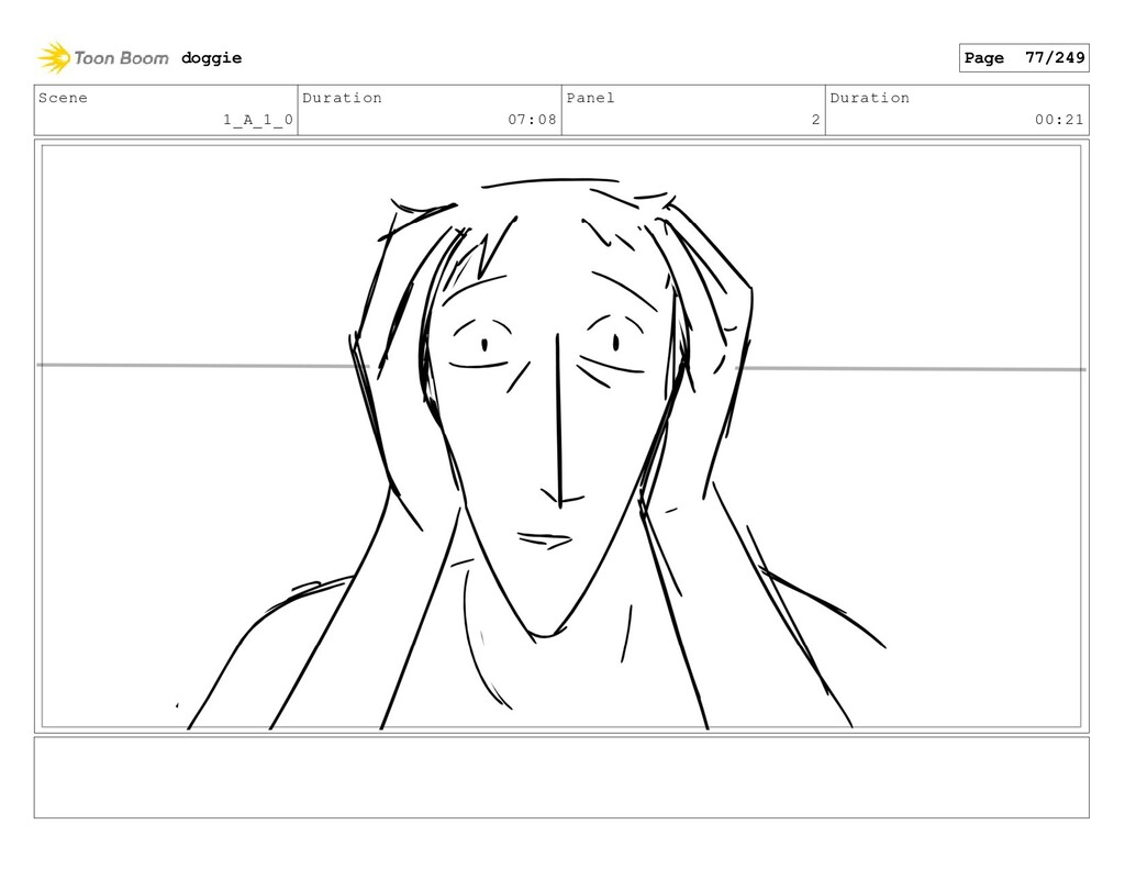 Scene 1_A_1_0 Duration 07:08 Panel 2 Duration 0...