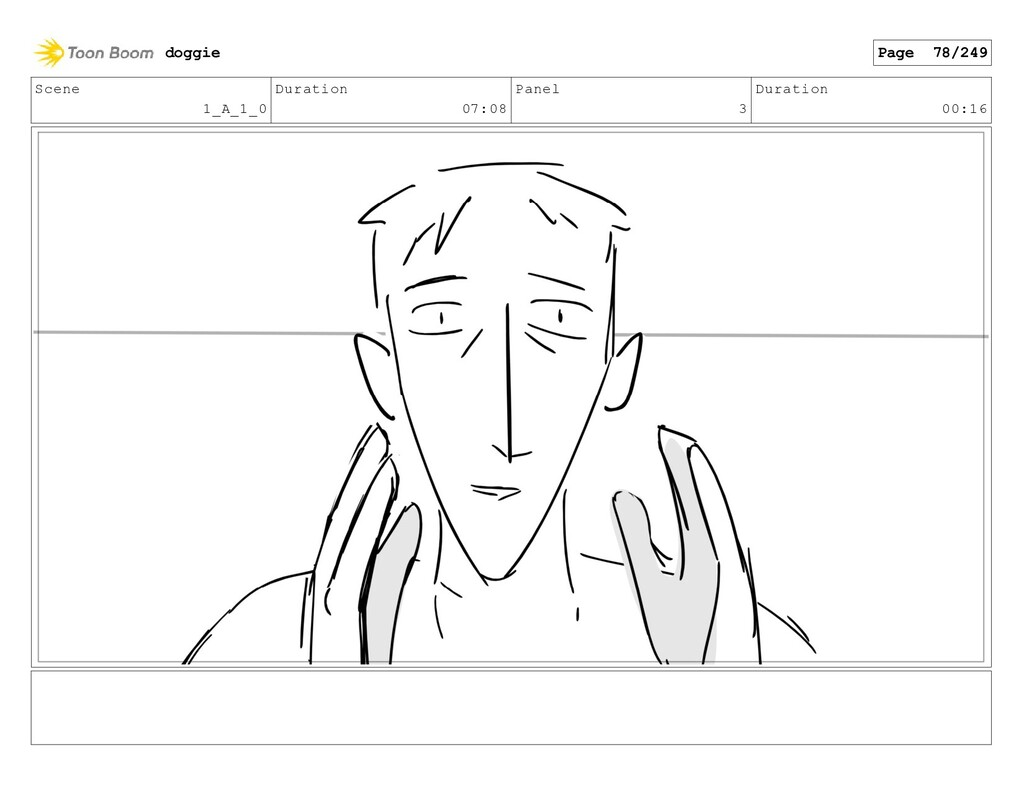 Scene 1_A_1_0 Duration 07:08 Panel 3 Duration 0...
