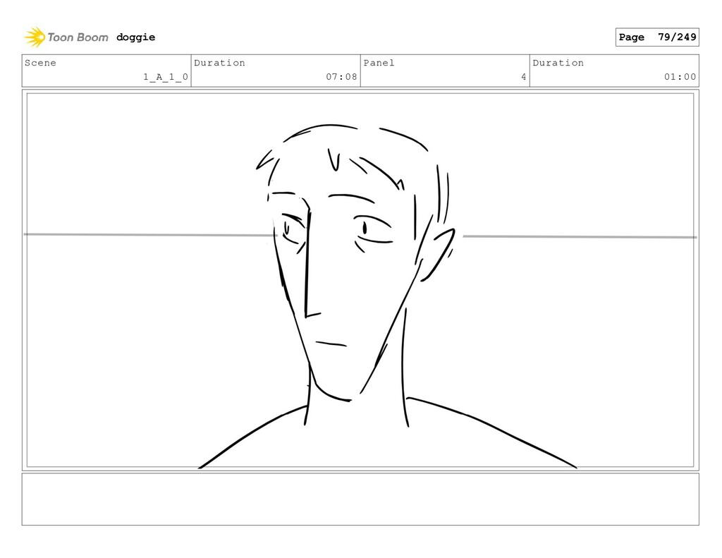 Scene 1_A_1_0 Duration 07:08 Panel 4 Duration 0...