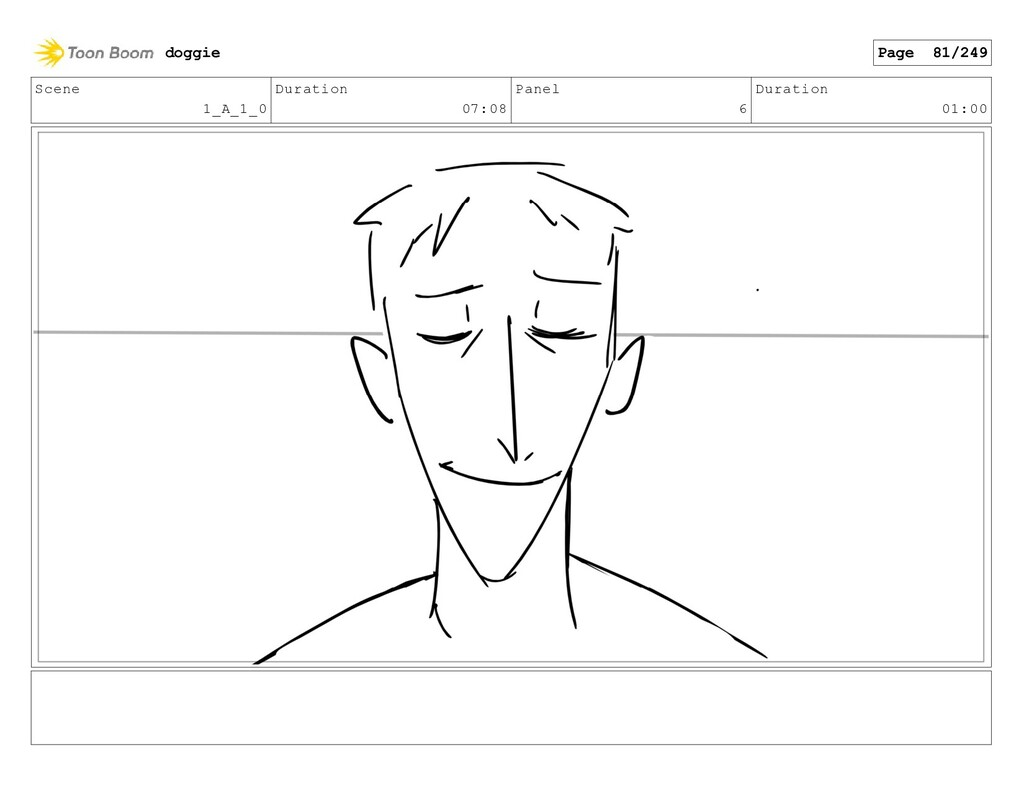 Scene 1_A_1_0 Duration 07:08 Panel 6 Duration 0...