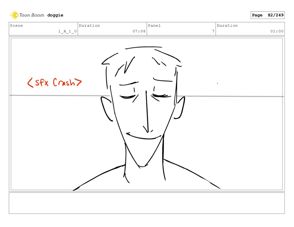 Scene 1_A_1_0 Duration 07:08 Panel 7 Duration 0...