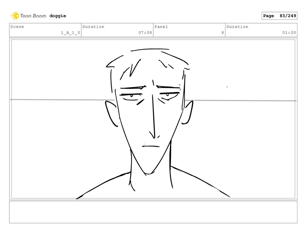 Scene 1_A_1_0 Duration 07:08 Panel 8 Duration 0...