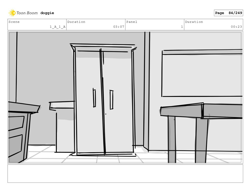 Scene 1_A_1_A Duration 03:07 Panel 1 Duration 0...
