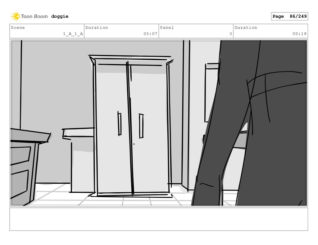 Scene 1_A_1_A Duration 03:07 Panel 3 Duration 0...