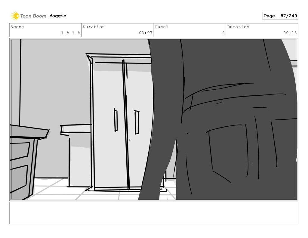 Scene 1_A_1_A Duration 03:07 Panel 4 Duration 0...