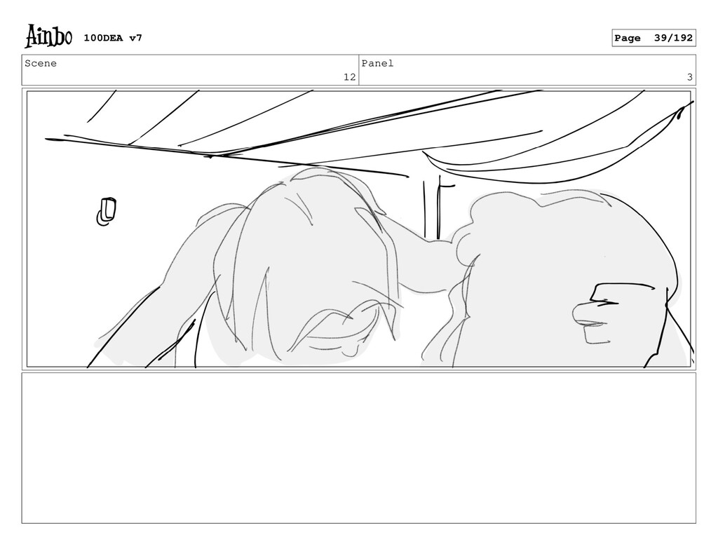 Scene 12 Panel 3 100DEA v7 Page 39/192