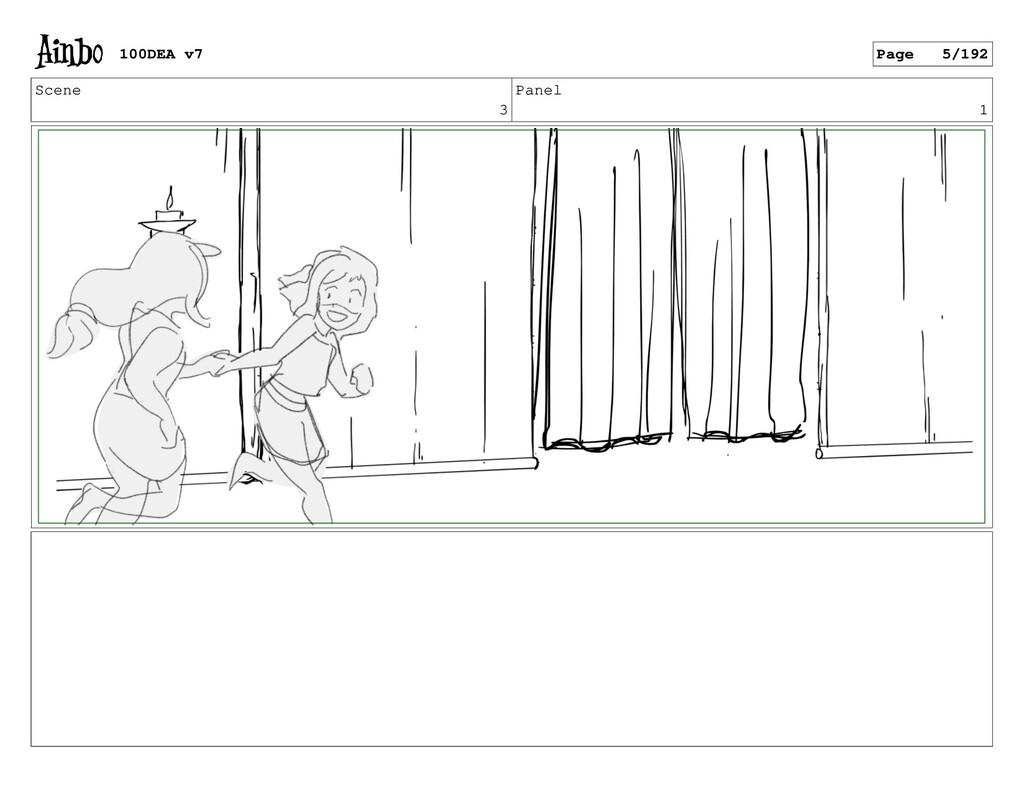 Scene 3 Panel 1 100DEA v7 Page 5/192