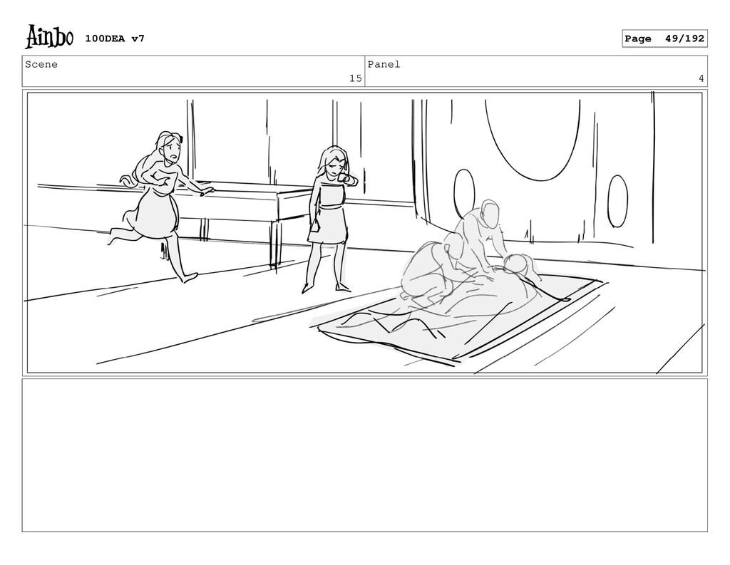 Scene 15 Panel 4 100DEA v7 Page 49/192