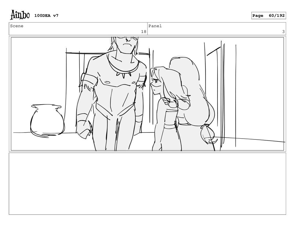 Scene 18 Panel 3 100DEA v7 Page 60/192