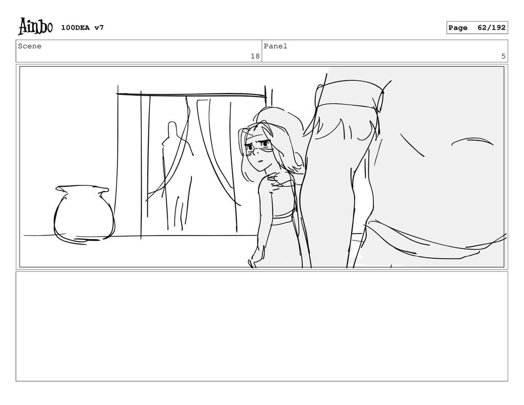 Scene 18 Panel 5 100DEA v7 Page 62/192