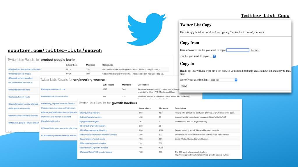 @SourcingDenis scoutzen.com/twitter-lists/searc...