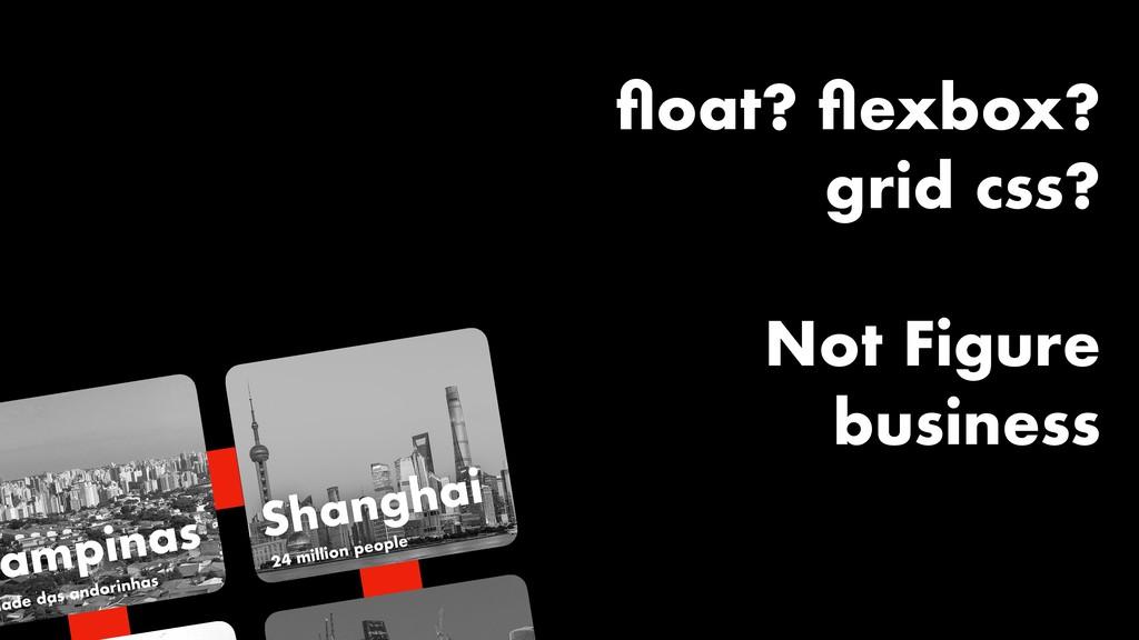 Campinas dade das andorinhas Shanghai 24 millio...