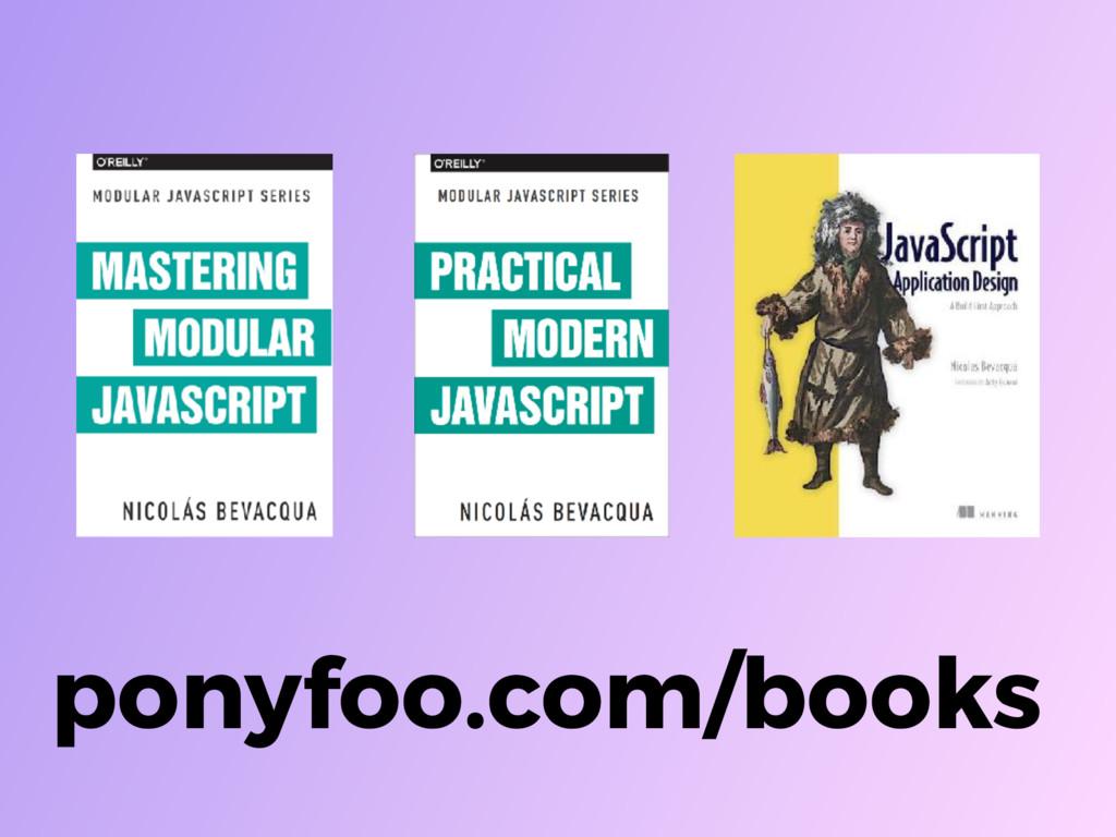 ponyfoo.com/books