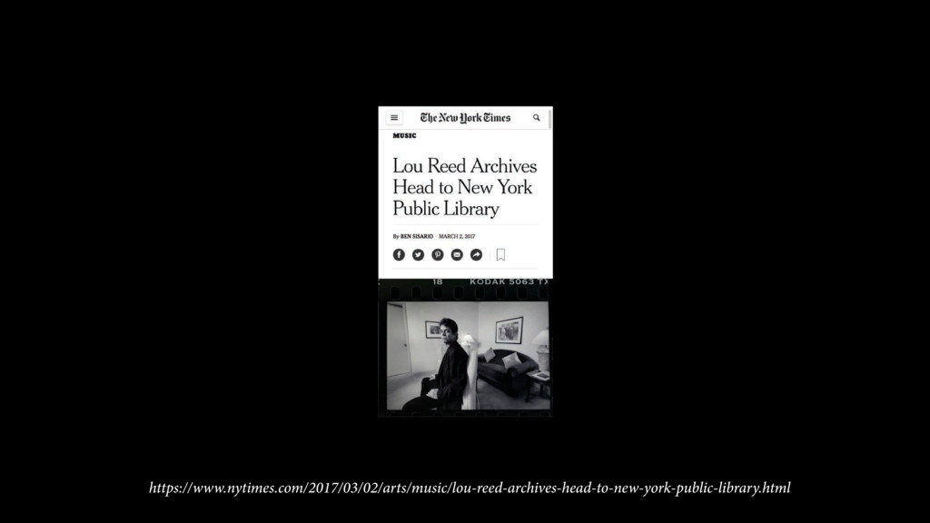https://www.nytimes.com/2017/03/02/arts/music/l...