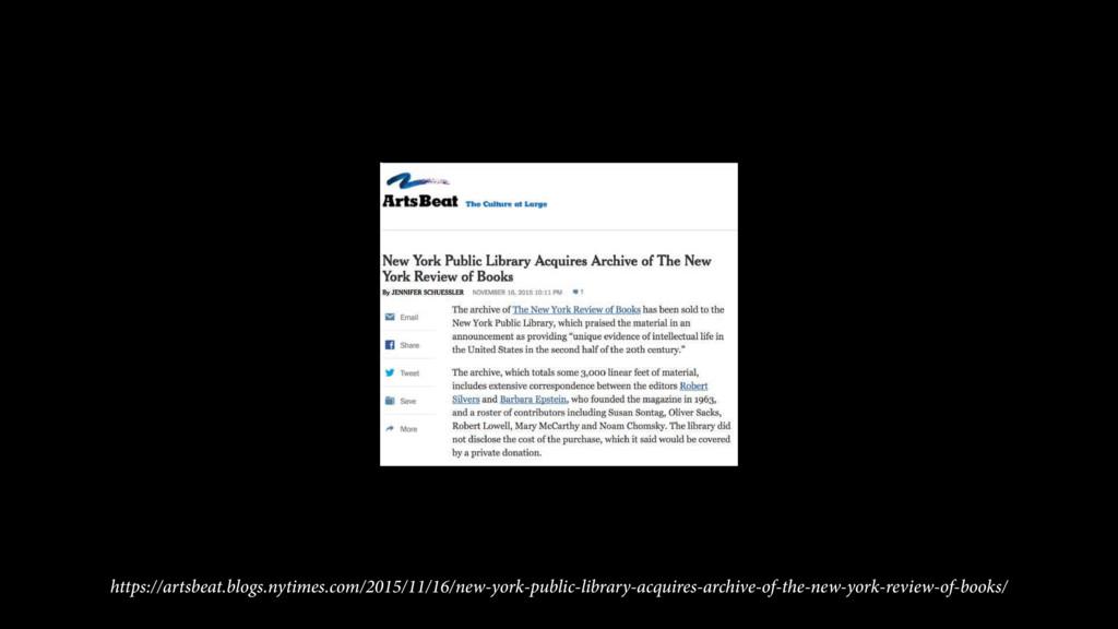 https://artsbeat.blogs.nytimes.com/2015/11/16/n...