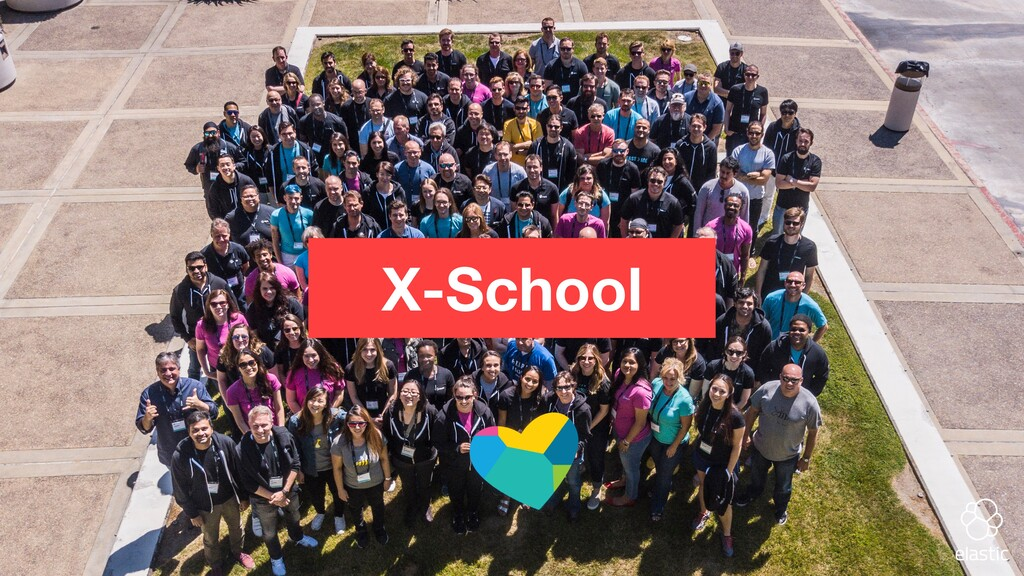 X-School X-School